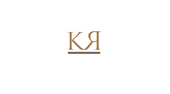 Kimball-Ranch-horiz-1.jpg