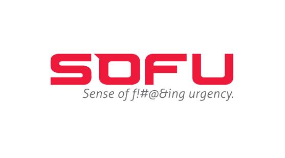 SOFU-horiz.jpg