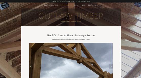 Outlaw-Timber-horiz.jpg