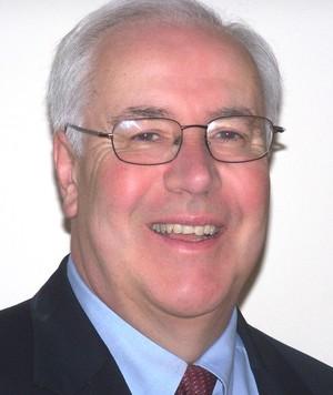 Joe Rickard