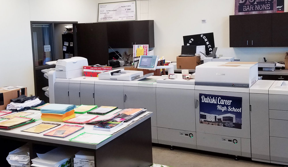 2da2ce94c Its an organization that is aligned with the PrintED (www.gaerf.org/PrintED)  program, ...