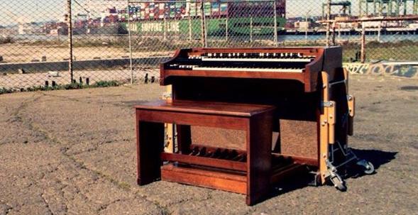 douglas-katelus-solo-organ.jpg