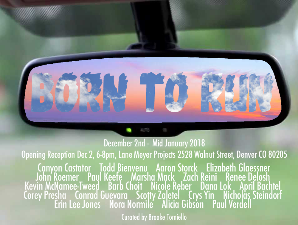 Born To Run Flyer.png