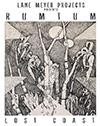 RUMTUM    1/27/18 - 2/23/18