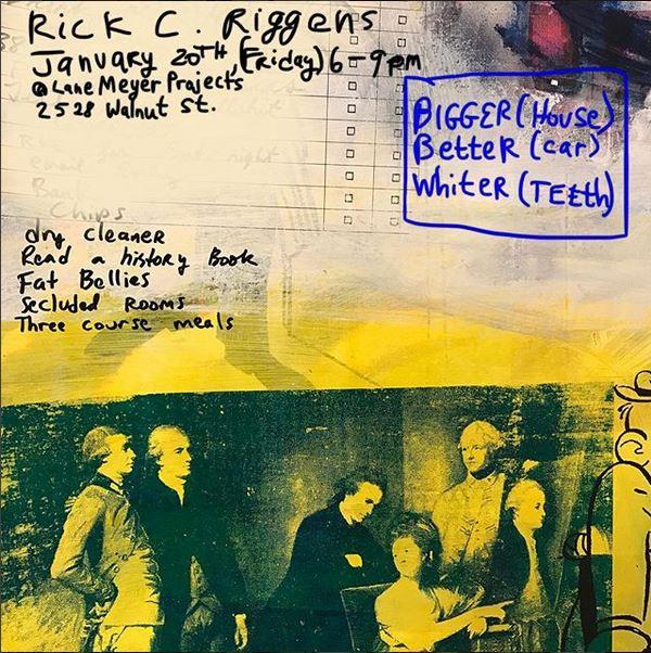 Rick C Riggens.JPG