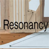 Resonancy - Hyland X-O    4/16/16 - 5/1/16