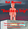 Business Trip - Nat Murray    12/18/15 - 2/14/17