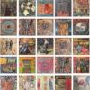 Albums - Michael Mahalchick    7/13/18 - 8/21/18