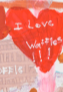 Kate's Waffle House - Kate Corrigan  4/14/19 - 4/16/19