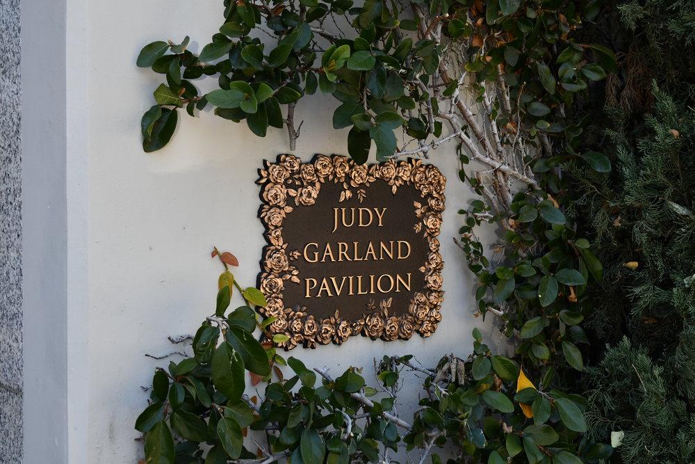 Judy Garland6.JPG