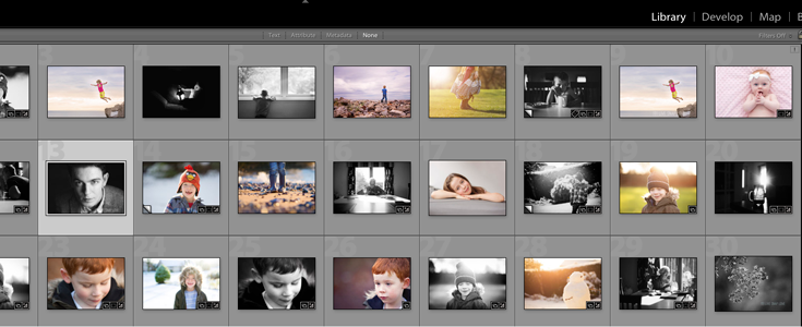 creating-a-photography-portfolio.png