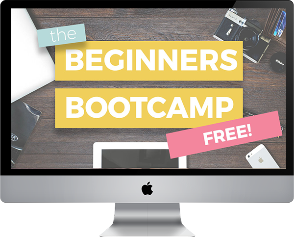 BEGINNERS BOOTCAMP FREE.png