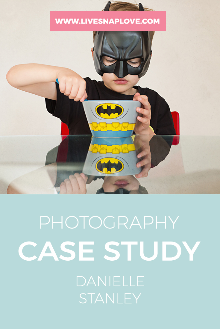 Get photography tips and insights with these photography case studies!   Beginner Photography Tips