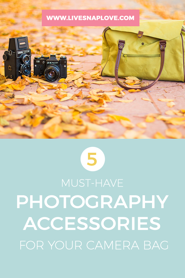 Photography Tips | Photography Gear