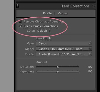 Lens corrections.jpg