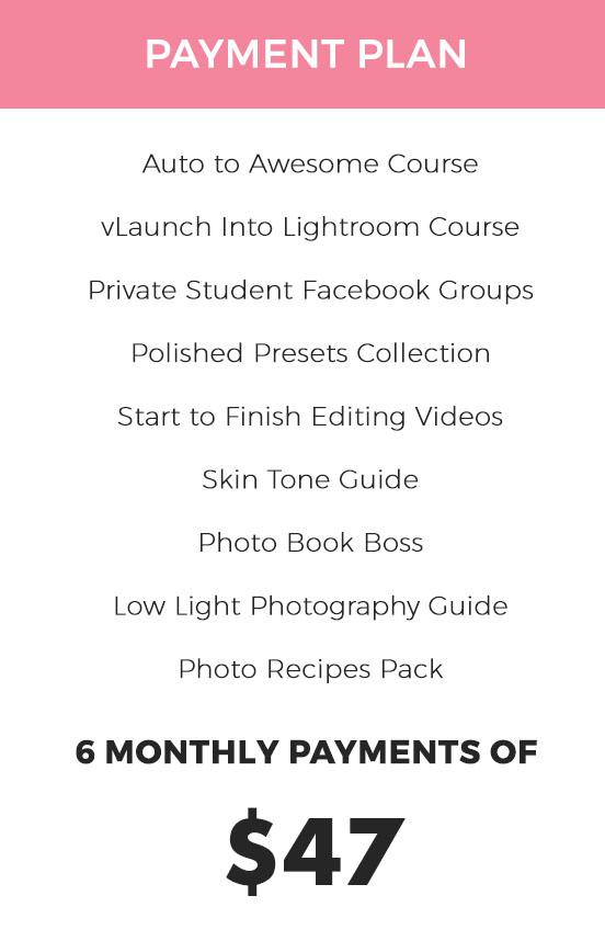 Payment Plan - Course Bundle.jpg