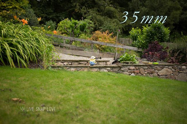 35mm vs 50mm - 35mm focal length.jpg