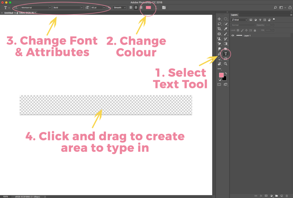 Create Watermark in Photoshop 03.png