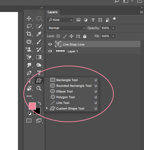 Create Watermark in Photoshop 04.png