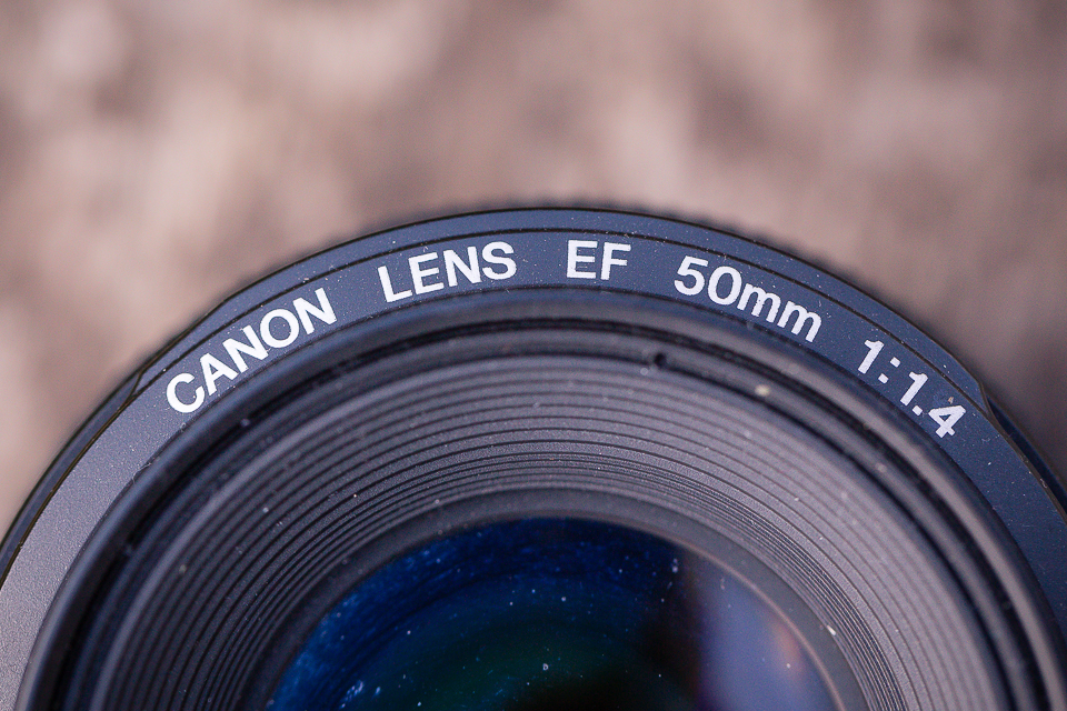 Camera Lenses Explained 03.jpg