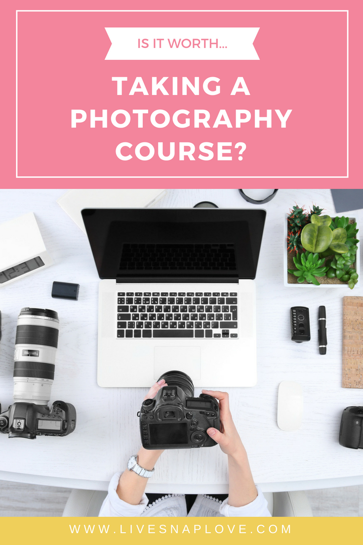 Are photography courses worth it? Photography course | Photography Course Online #photography #course