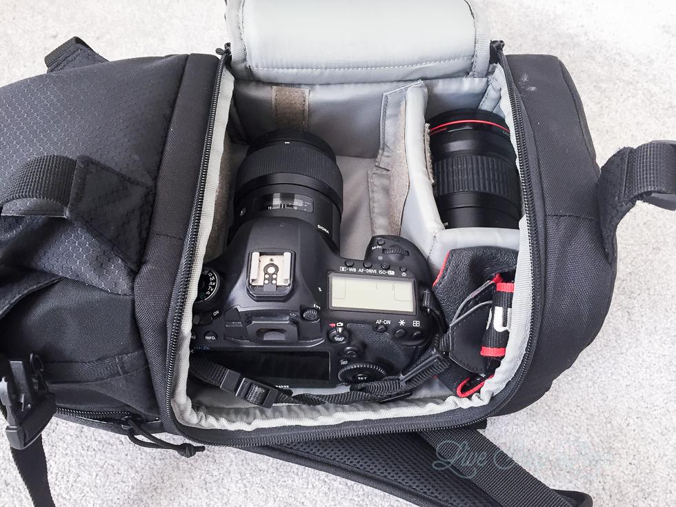 travel photography-3.jpg