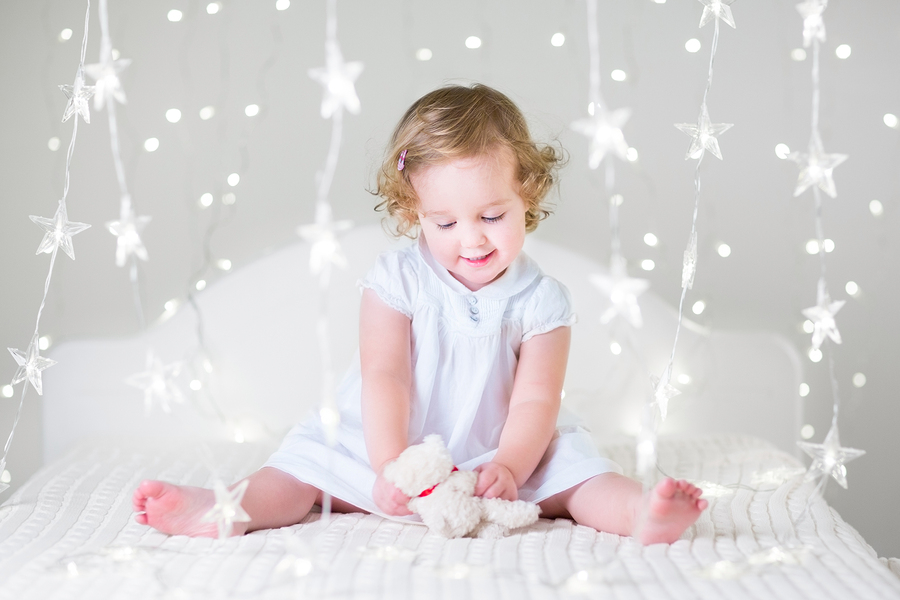bigstock-Sweet-Toddler-Girl-In-White-Dr-72674713.jpg