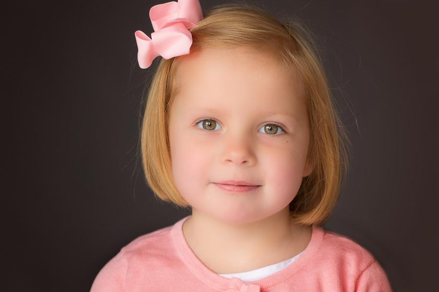 barbie-150426-001.jpg