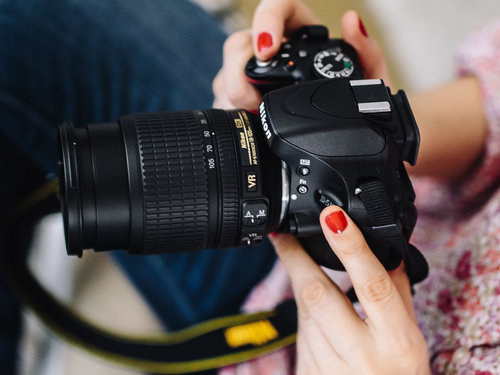 8 Tips for Using the Canon 50mm F1 8 Lens — LIVE SNAP LOVE