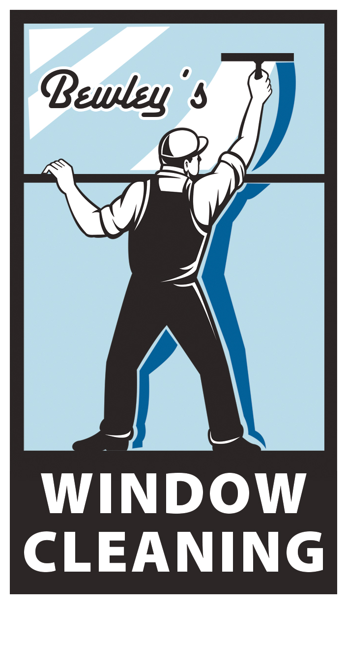 San Luis Obispo County | Bewley's Window Cleaning - Serving ALL of San Luis Obispo County!