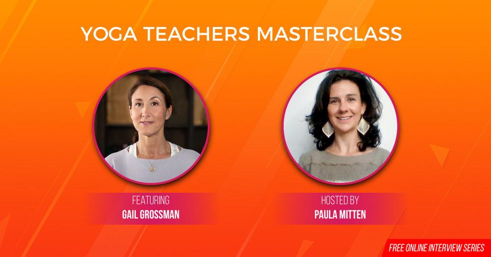 Gail-Grossman Master Class.jpg