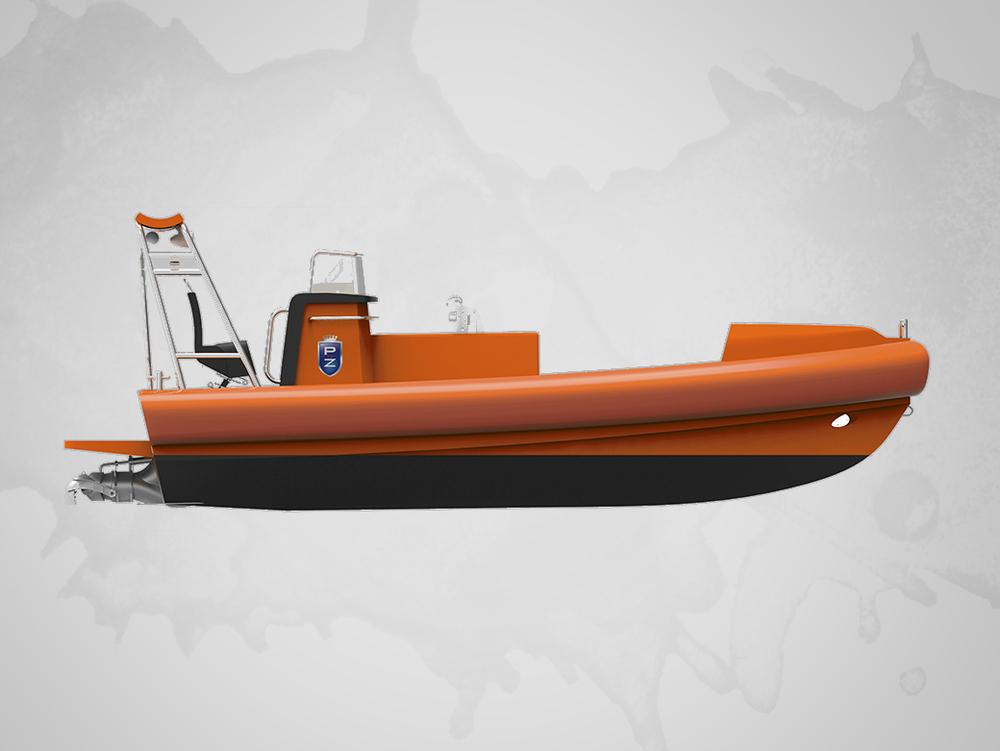7,5 FRB - Orange - 05.jpg