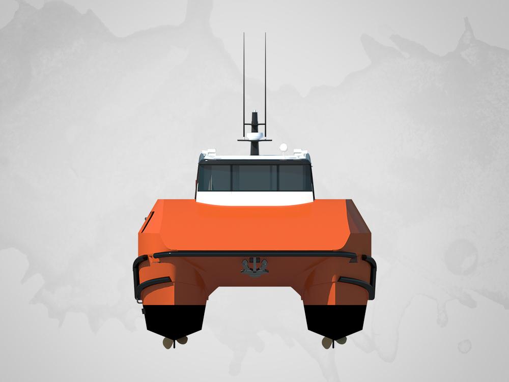 Front_Orange.jpg