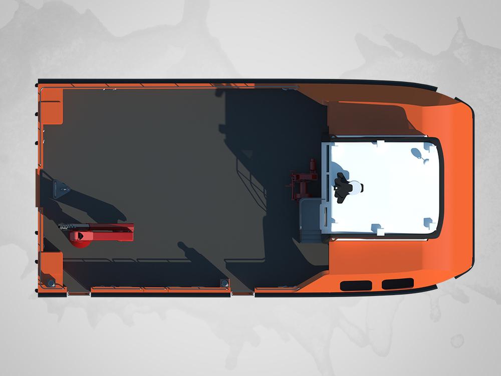 Top_Orange.jpg