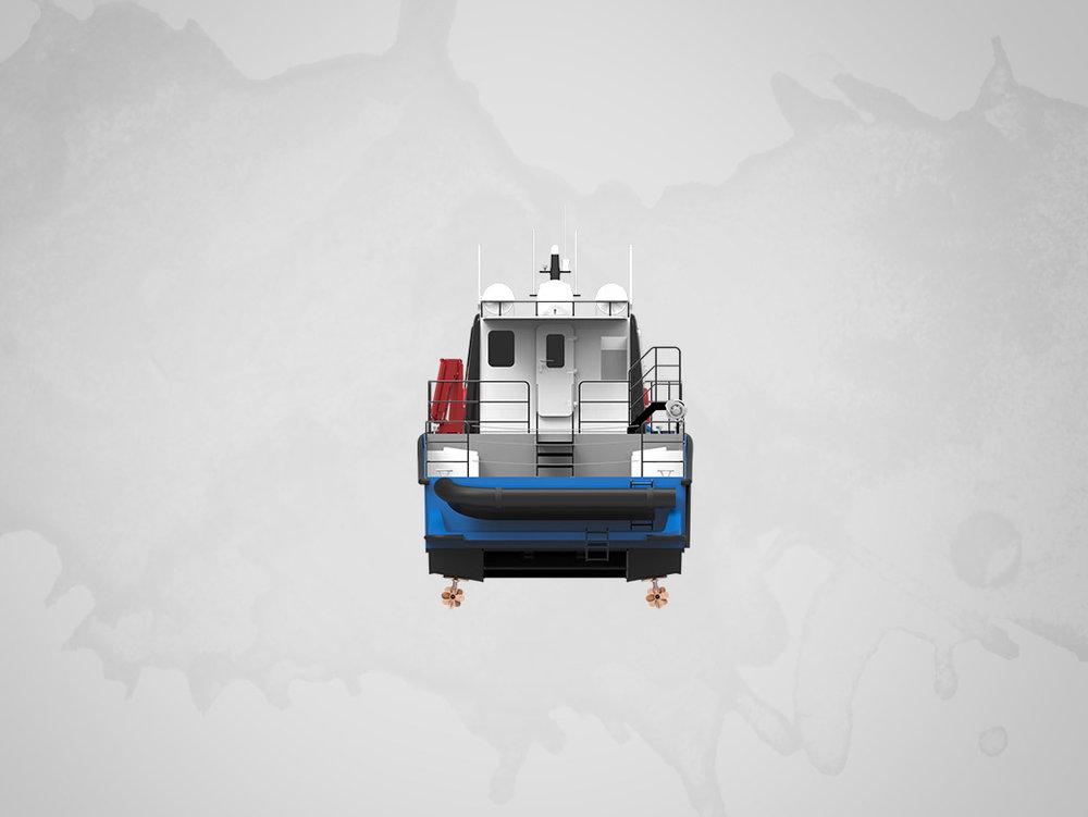 Boat_Graphics_aft.jpg