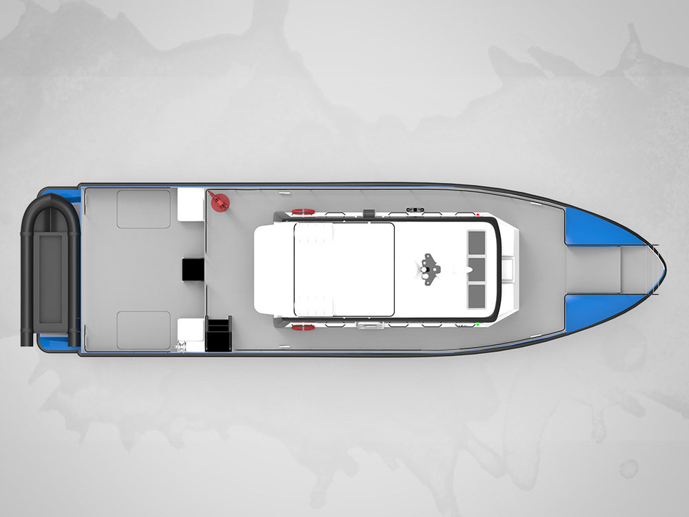 Boat_Graphics_top.jpg