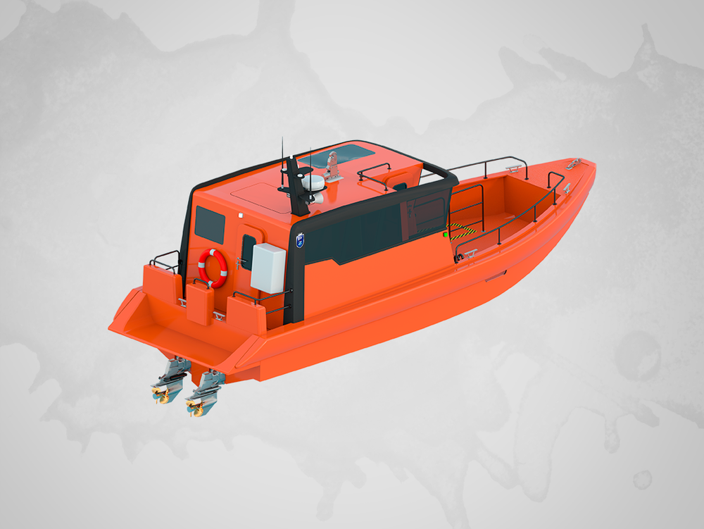 5000-03-61_Aft_Iso_View_Offshore_Graphic.png