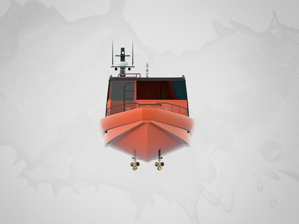 5000-03-61_Front_View_Offshore_Graphic.png