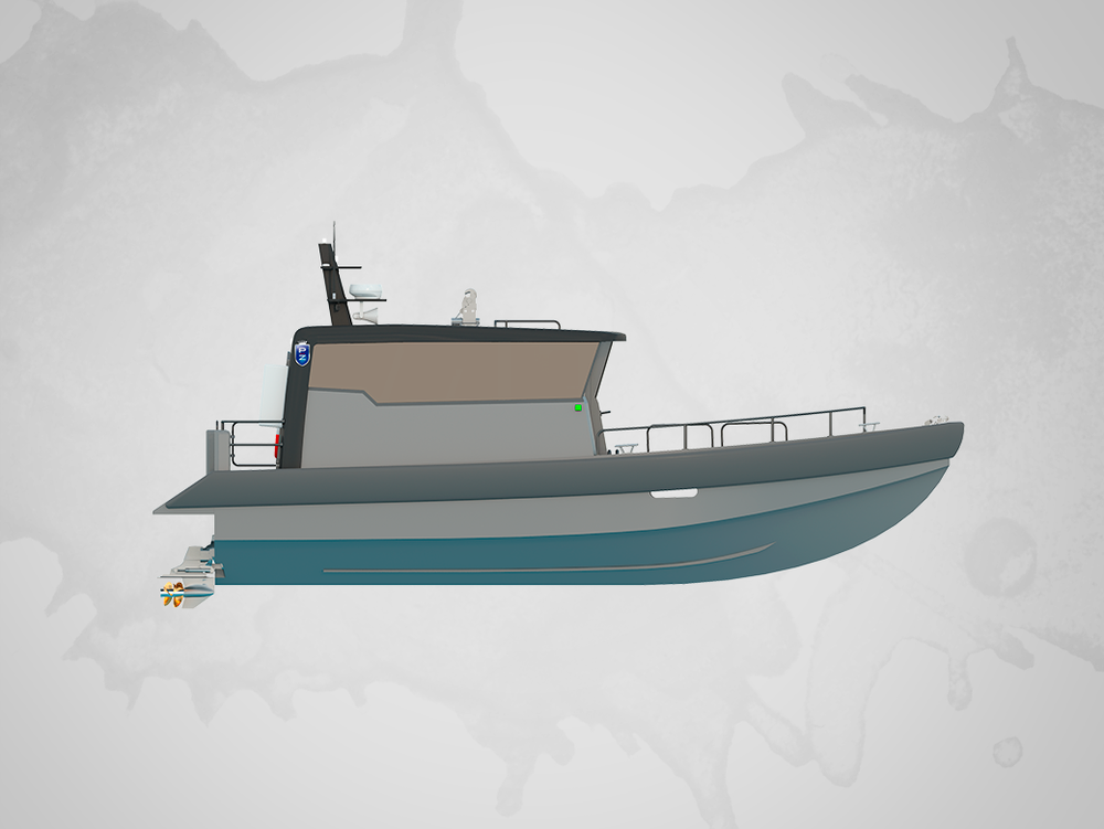5000-03-61_Starboard_View_Defence_Graphic.png