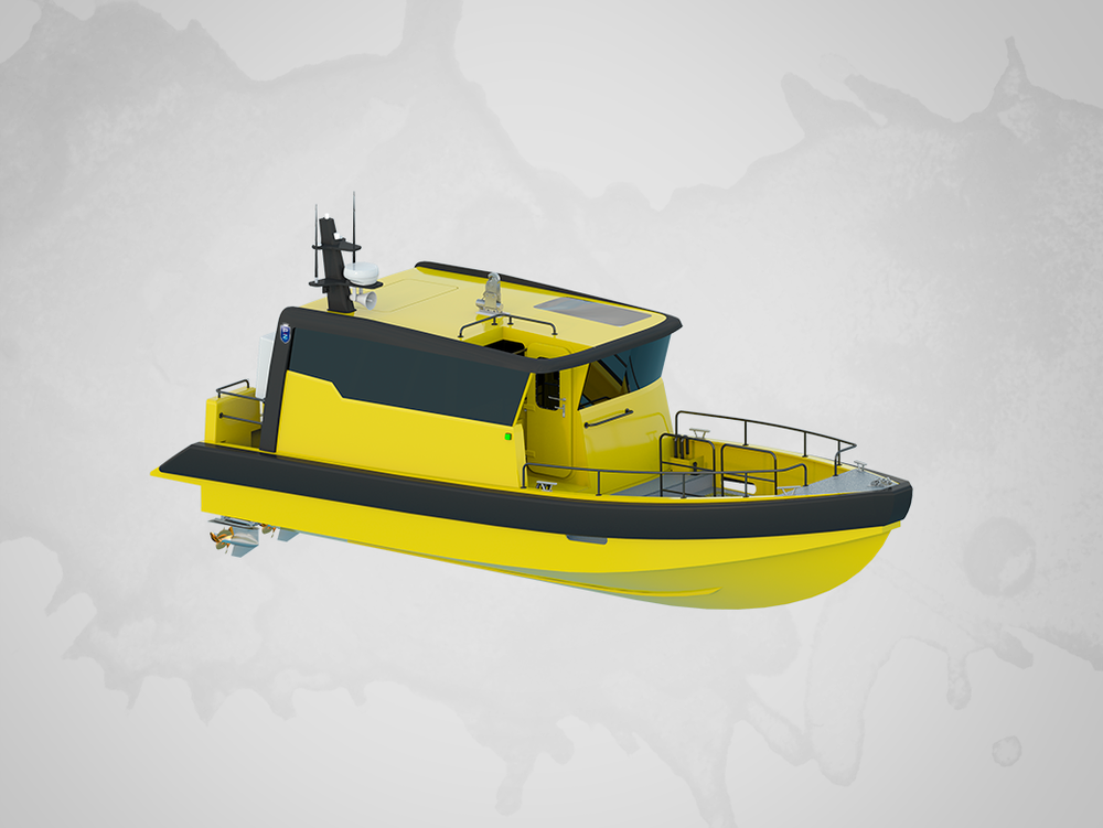 5000-03-61_Boat-Graphics_Front_Iso_View_Workboat.png