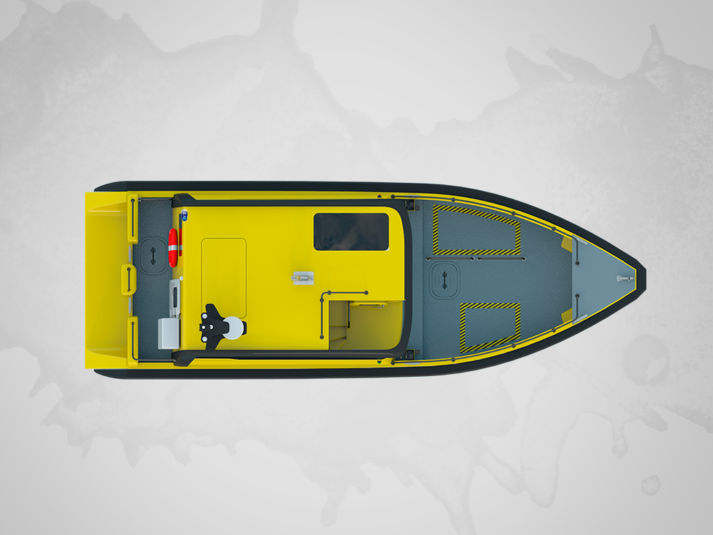 5000-03-61_Boat-Graphics_Top_Workboat.png