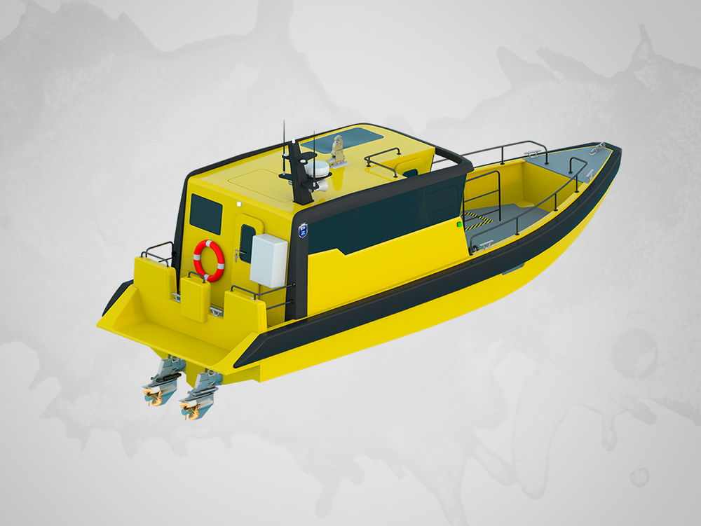 5000-03-61_Boat-Graphics_Aft_Iso_View_Workboat.png