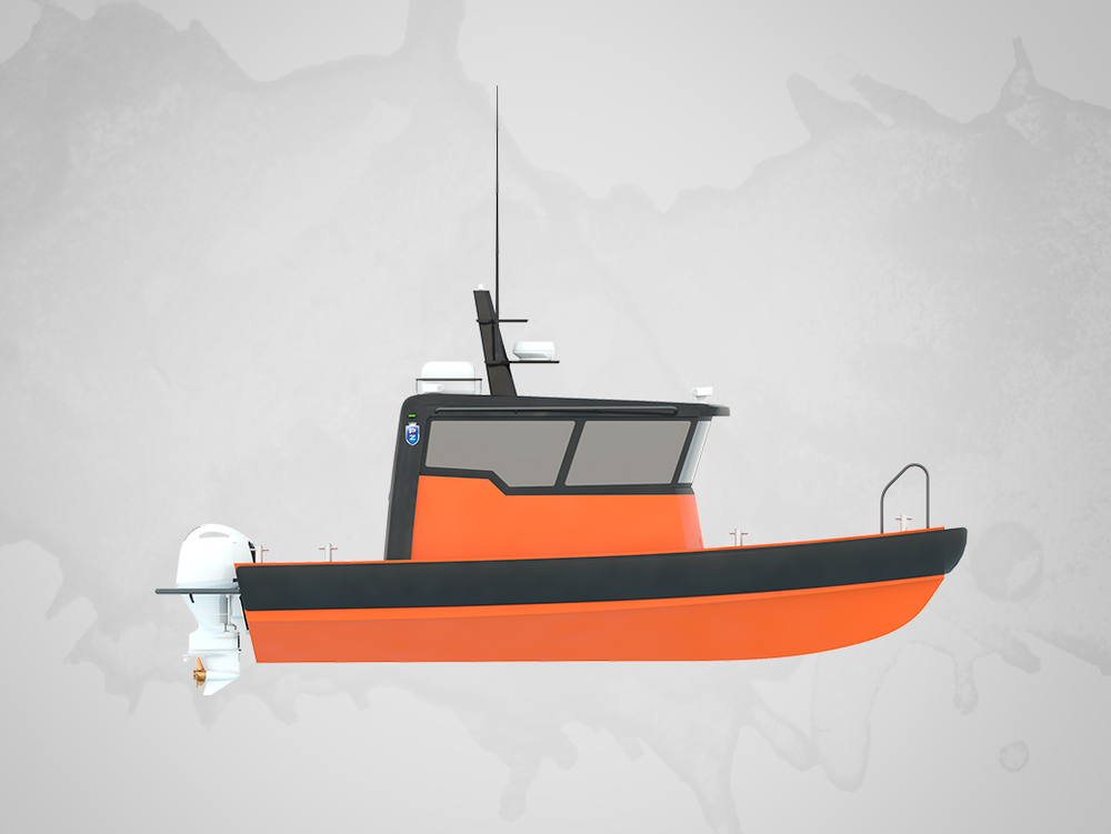 5000-02-16_Starboard_View_Offshore_Website_Graphic.png