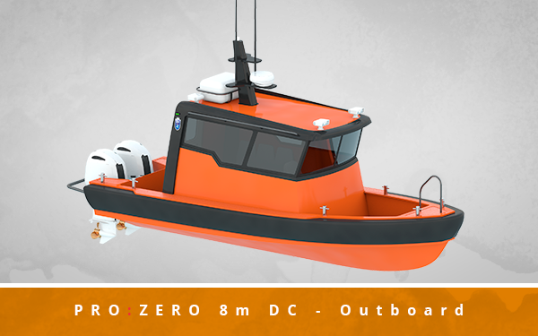 Boat_Offshore.png