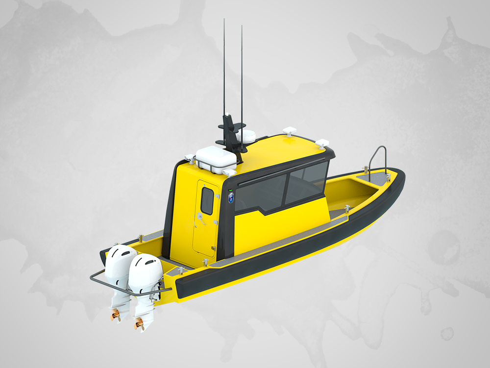 5000-02-16_Aft_Iso_View_Workboat_Website_Graphic.png
