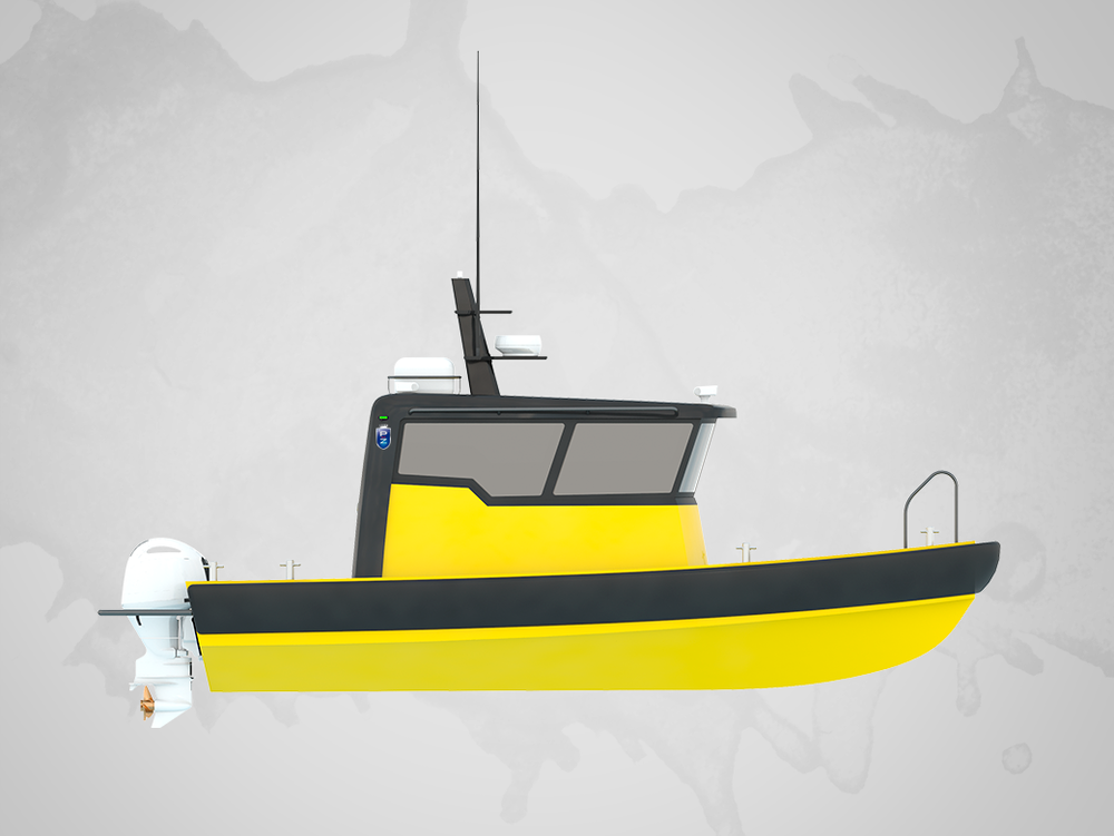 5000-02-16_Starboard_View_Workboat_Website_Graphic.png
