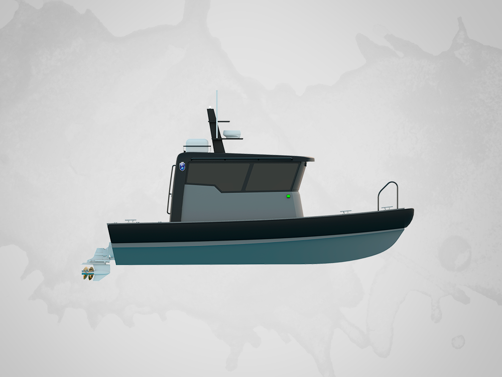 5000-02-15_Starboard_View_Defence.png