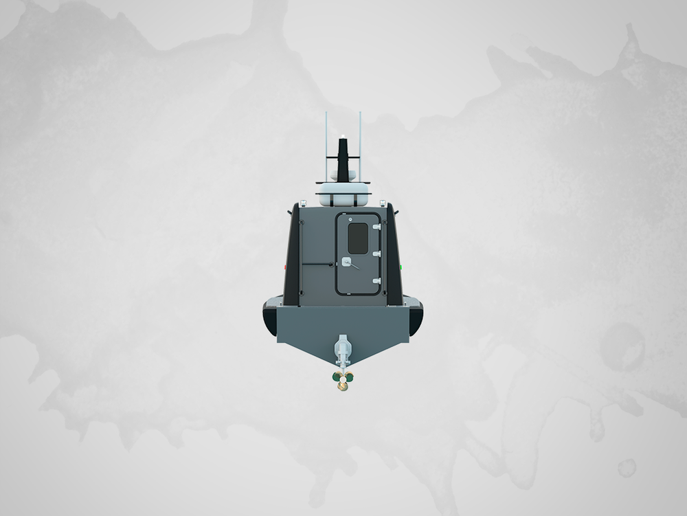 5000-02-15_Aft_View_Defence.png