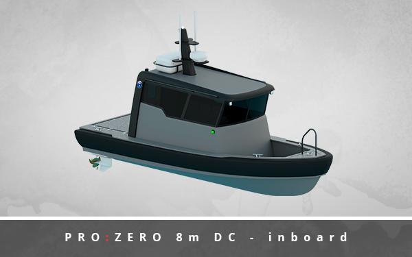 Boat_Defence.png