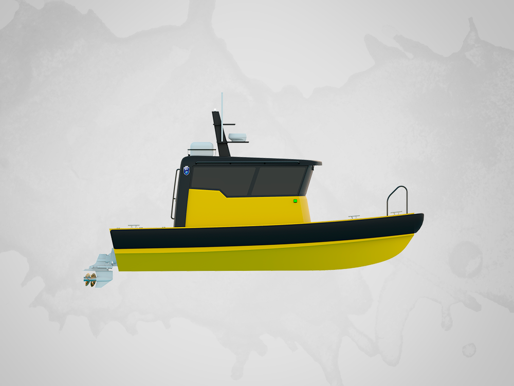 5000-02-15_Starboard_View_Workboat.png